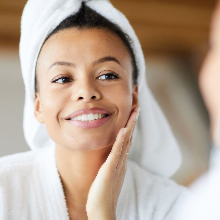 Medical Spa in Stamford CT