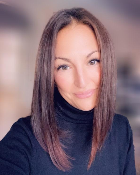 Elaine Morganelli, MD